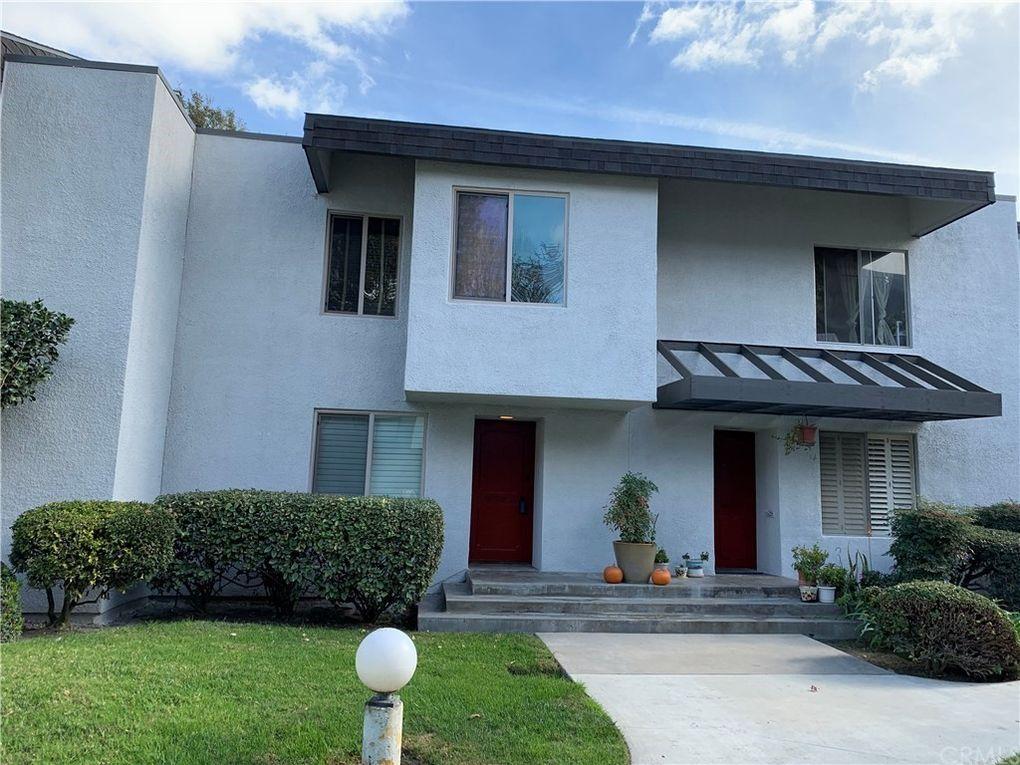 12525 Cluster Pines Rd Garden Grove, CA 92845