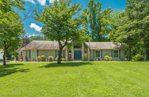 4223 W Lakeview Cir, Louisville, TN 37777