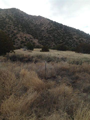 Photo of 33743 Highway 285, Ojo Caliente, NM 87549