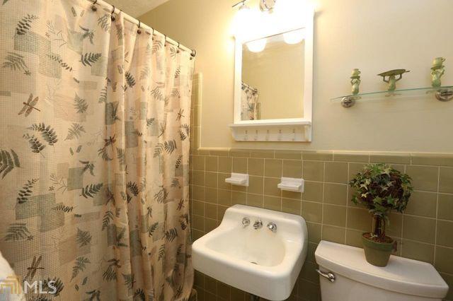 Bathroom Designs Tucker Ga Hershey Ln With Decorating Ideas