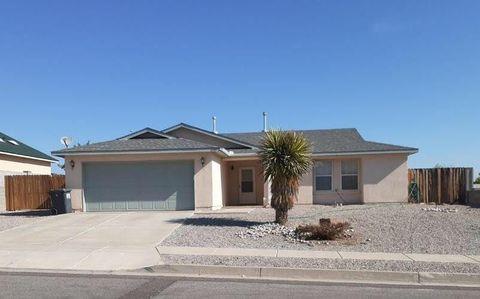 Photo of 6981 Albany Hills Dr Ne, Rio Rancho, NM 87144