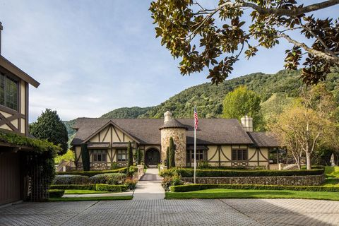 Carmel Valley Ca Real Estate Carmel Valley Homes For