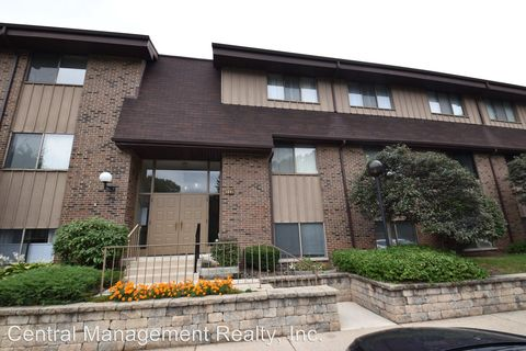 Photo of 1441 Wildflower Way Apt 207, South Bend, IN 46617