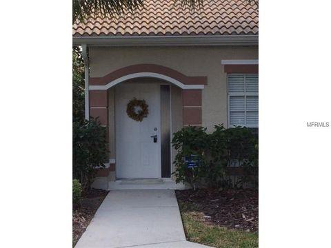 7685 Sweetbay Cir, Bradenton, FL 34203