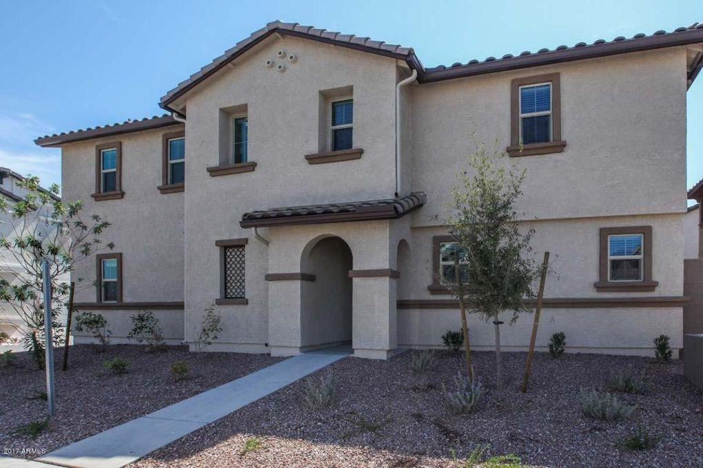 1505 N Banning, Mesa, AZ 85205
