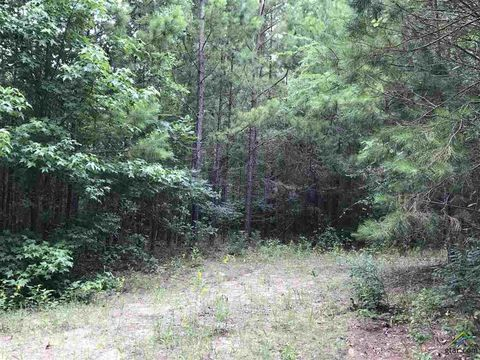 Tbd County Road 4301 Approximately 70 Acres, New Summerfield, TX 75780