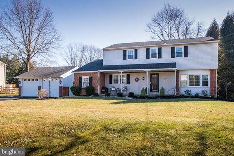 ambler pa real estate ambler homes for sale realtor com rh realtor com Ambler Pennsylvania Hanover Pa