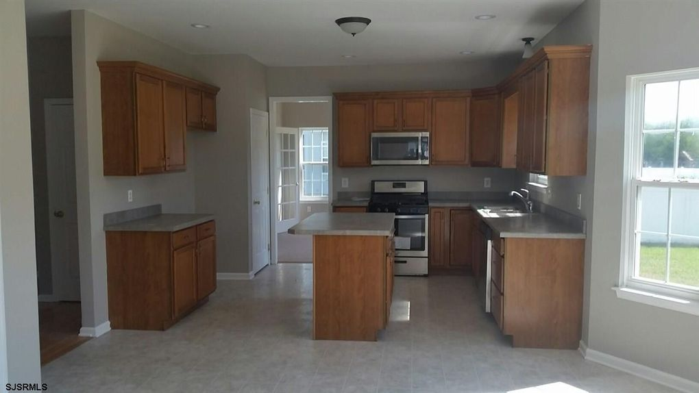 6825 mill rd egg harbor township nj 08234 for Kitchen cabinets 08234