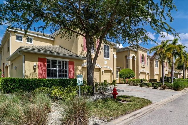 100% authentic 7a0b7 630e5 14551 Dolce Vista Rd Apt 202, Fort Myers, FL 33908