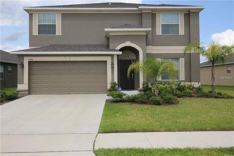 2986 Youngford St, Orlando, FL 32824