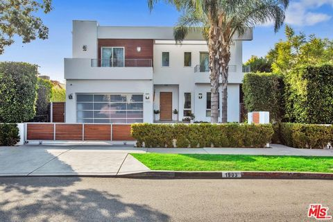 Photo of 1903 Prosser Ave, Los Angeles, CA 90025