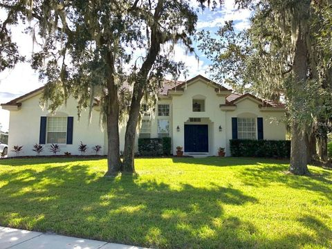 Photo of 550 Willowlake Ct, Lake Mary, FL 32746