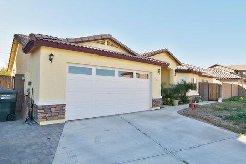 7423 W Wolf St, Phoenix, AZ 85033