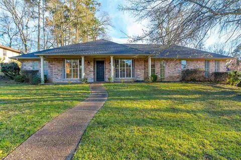 longview tx real estate longview homes for sale realtor com rh realtor com