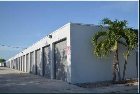 Photo of 1106 6th Ave N Unit 17, Lake Worth, FL 33460
