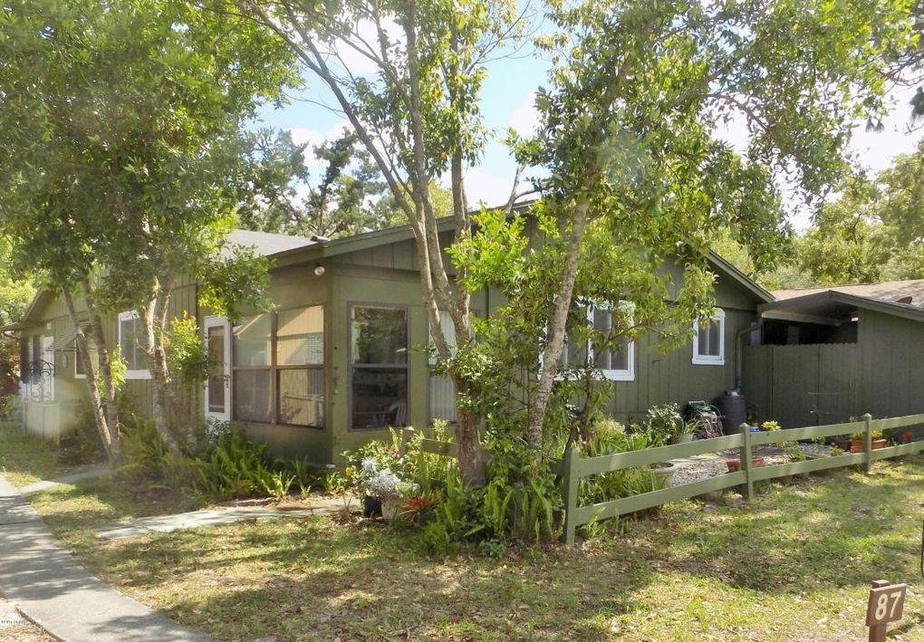 85 Cypress Pond Rd Port Orange, FL 32128