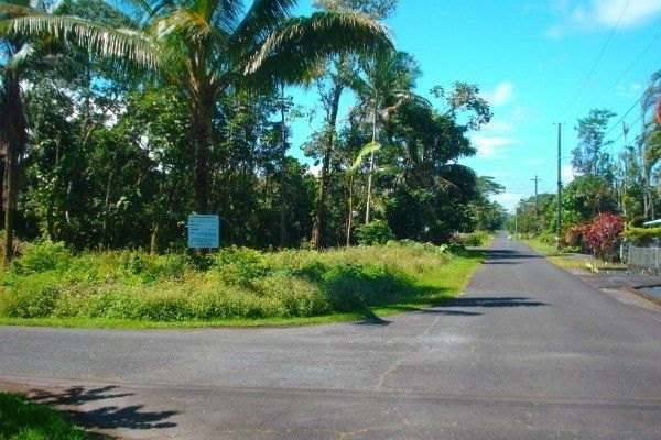 15-457 Limu St, Pahoa, HI 96778