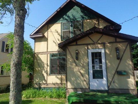 4 Bedroom Gwinn Mi Homes For Sale