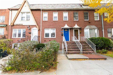 Photo Of 1483 E 31st St Brooklyn Ny 11234