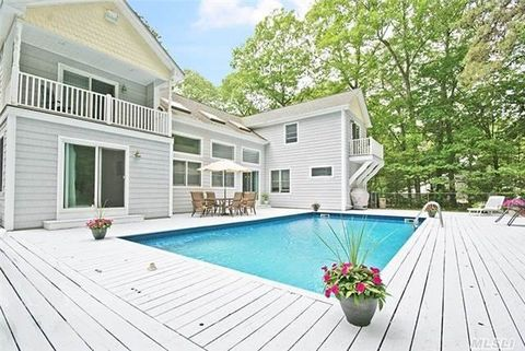 4 The Registry, East Quogue, NY 11942