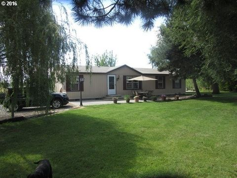 hermiston or mobile manufactured homes for sale