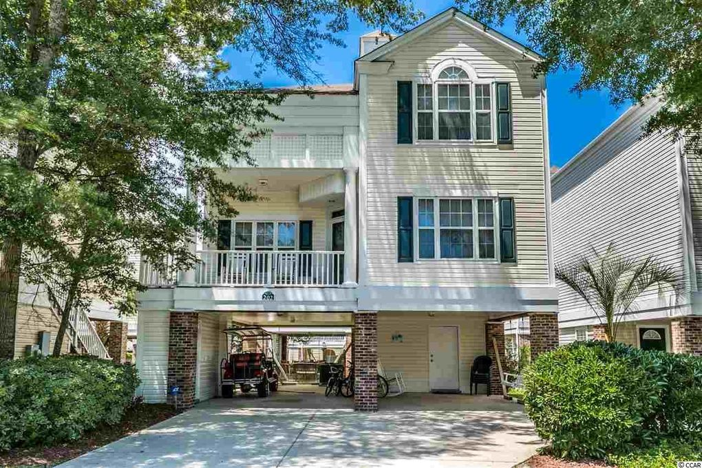 For Sale By Owner Surfside Beach Sc