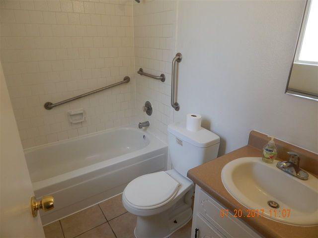 Bathroom Remodel Yuma Az bathroom tile yuma az - bathroom design
