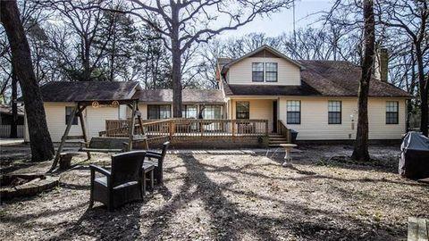 Photo of 15879 Ranchette Rd, Terrell, TX 75161