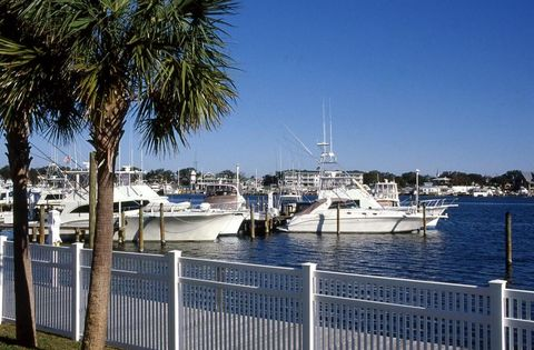 Page 7 Destin Fl Real Estate Destin Homes For Sale