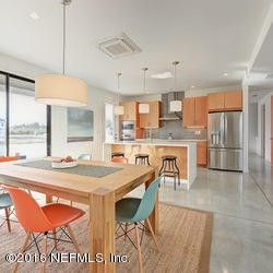 Ln jacksonville fl 32226 recently sold homes amp sold properties