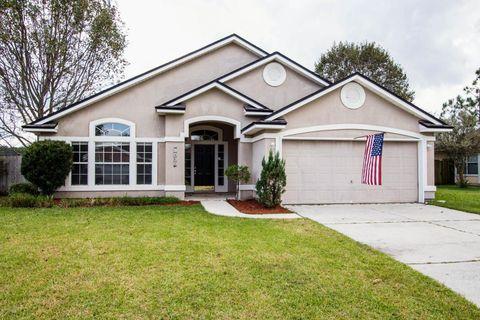 1462 Winston Ln, Fleming Island, FL 32003