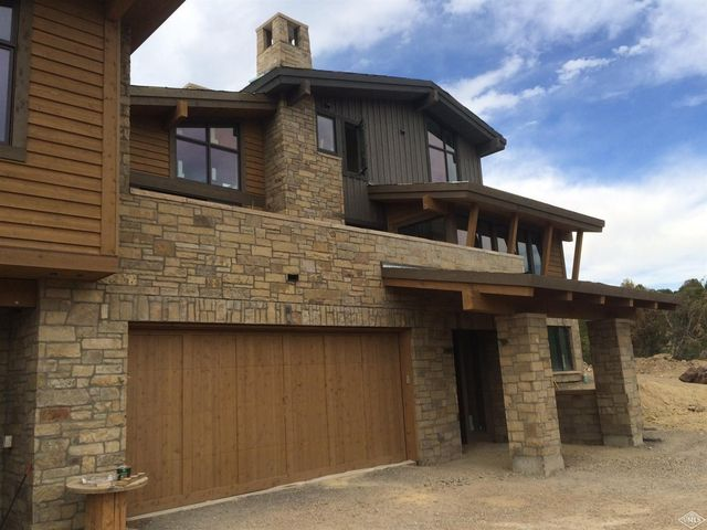 113 legacy trl edwards co 81632 home for sale and real estate listing