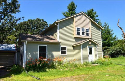 hillsdale wi 3 bedroom homes for sale realtor com rh realtor com