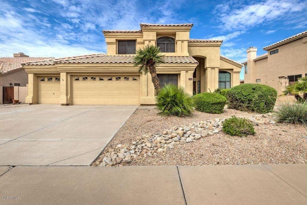 14776 N 90th Pl Scottsdale, AZ 85260