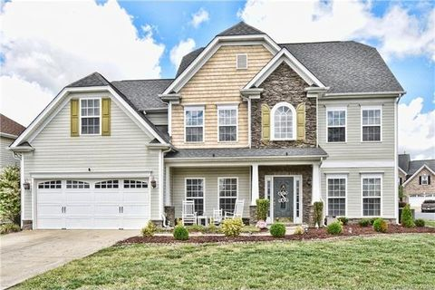 2 Bedroom Raleigh Nc Homes For Sale