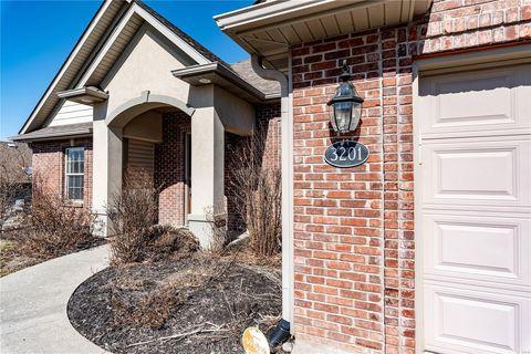 Meadows Lakes, Columbia, MO Recently Sold Homes - realtor com®