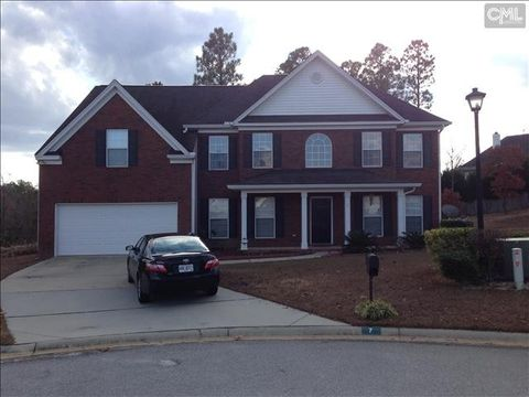 100 rice terrace cir columbia sc 29229