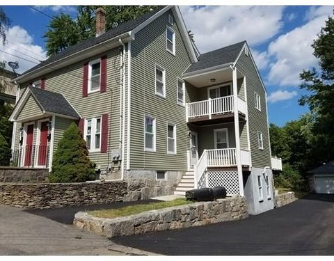 quincy multifamily homes for sale quincy ma multi