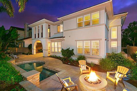 Admirable Encinitas Ca Real Estate Encinitas Homes For Sale Download Free Architecture Designs Embacsunscenecom