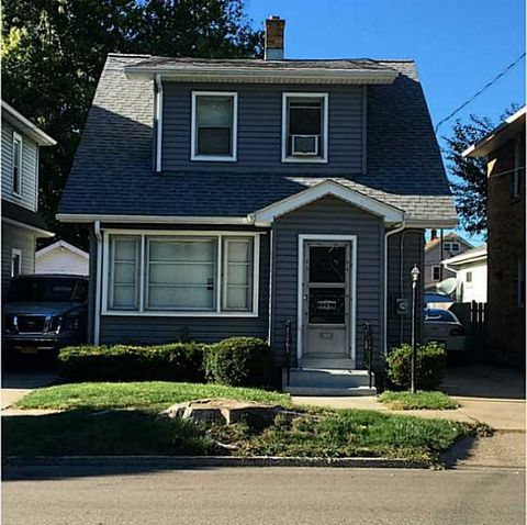 page 5 erie pa multi family homes for sale real