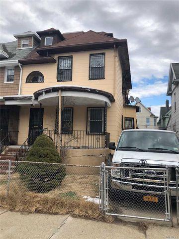 Photo of 413 E 28th St, Brooklyn, NY 11226