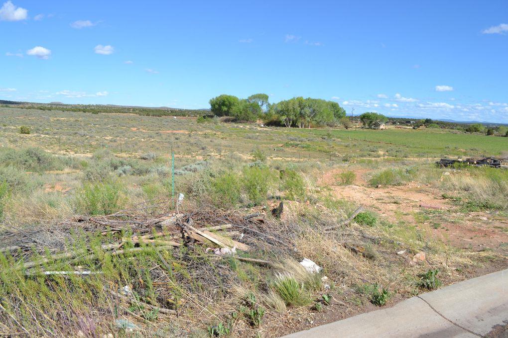 665 S Sandstone Cir Taylor, AZ 85939