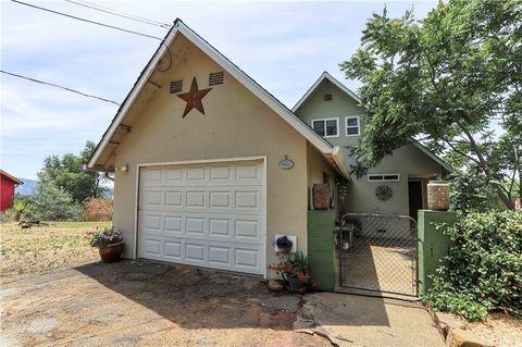 Nice, CA Recently Sold Homes - realtor com®