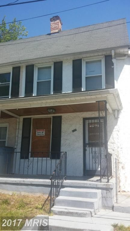 523 wellesley st baltimore md 21229