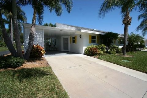 cortez fl real estate homes for sale