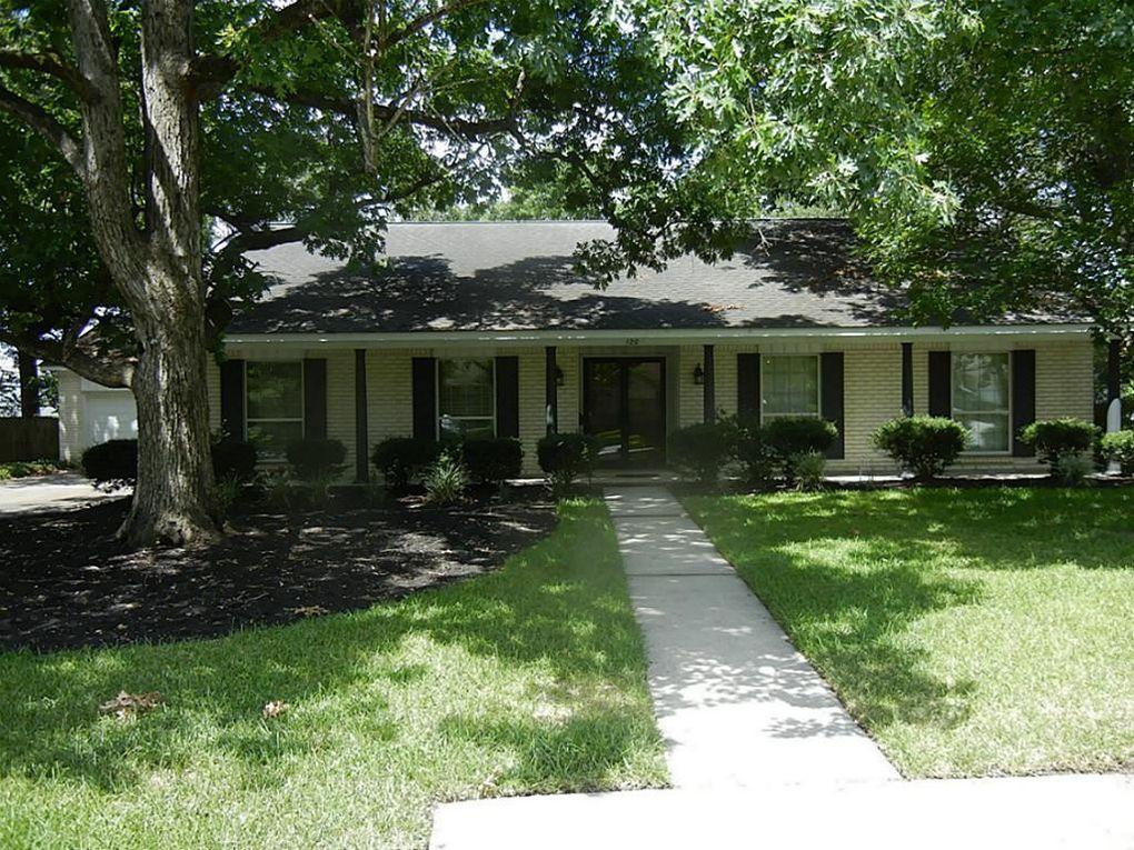 Properties For Sale Montgomery