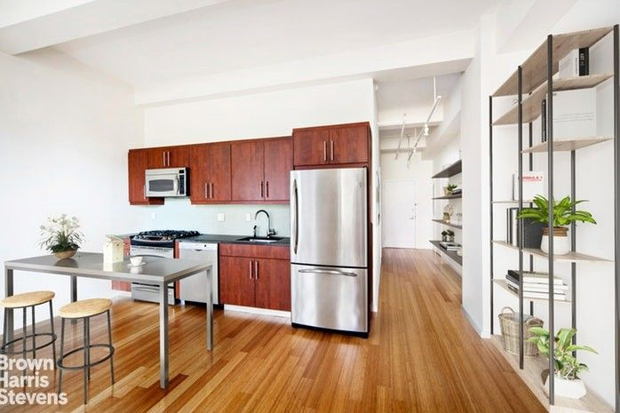 365 Bridge St Apt 11 J, Brooklyn, NY 11201