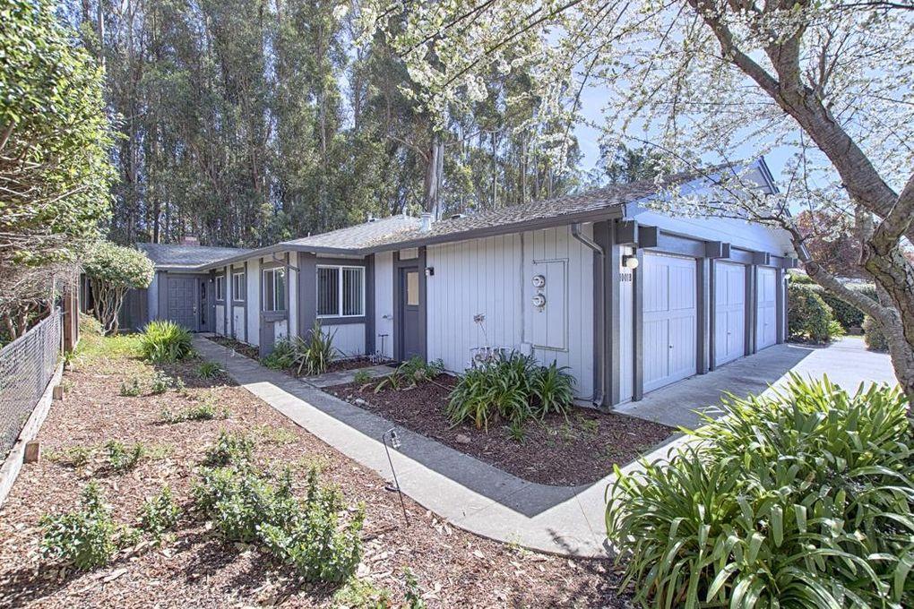 1001 Balboa Ave, Capitola, CA 95010