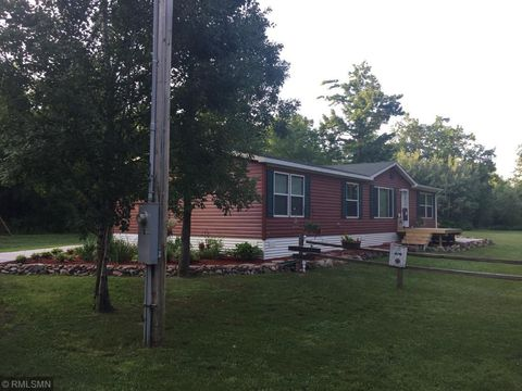 Photo of 86890 Military Rd, Windemere Township, MN 55783
