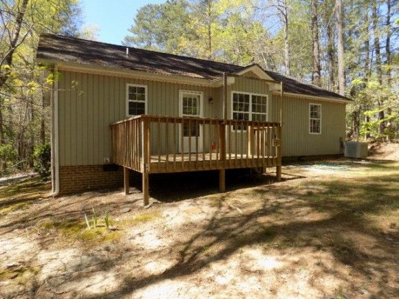 39 mls m6996848912 in sanford nc 27332 home for sale and real estate listing 39